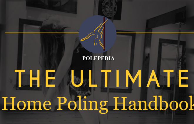 The Ultimate Home Poling Handbook